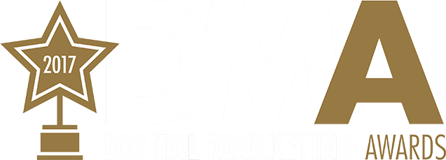 Digital Marketing Awards
